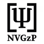 Artwork_logo_NVGzP-200x200-1.jpg-1